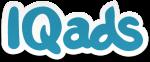 IQads publicitate online