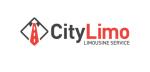 city limousine service