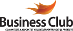 business_club