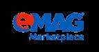 emag marketplace ecommerce