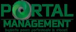 portal management business afaceri